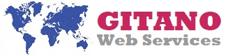 Gitano Services - Web based assistance and consulting